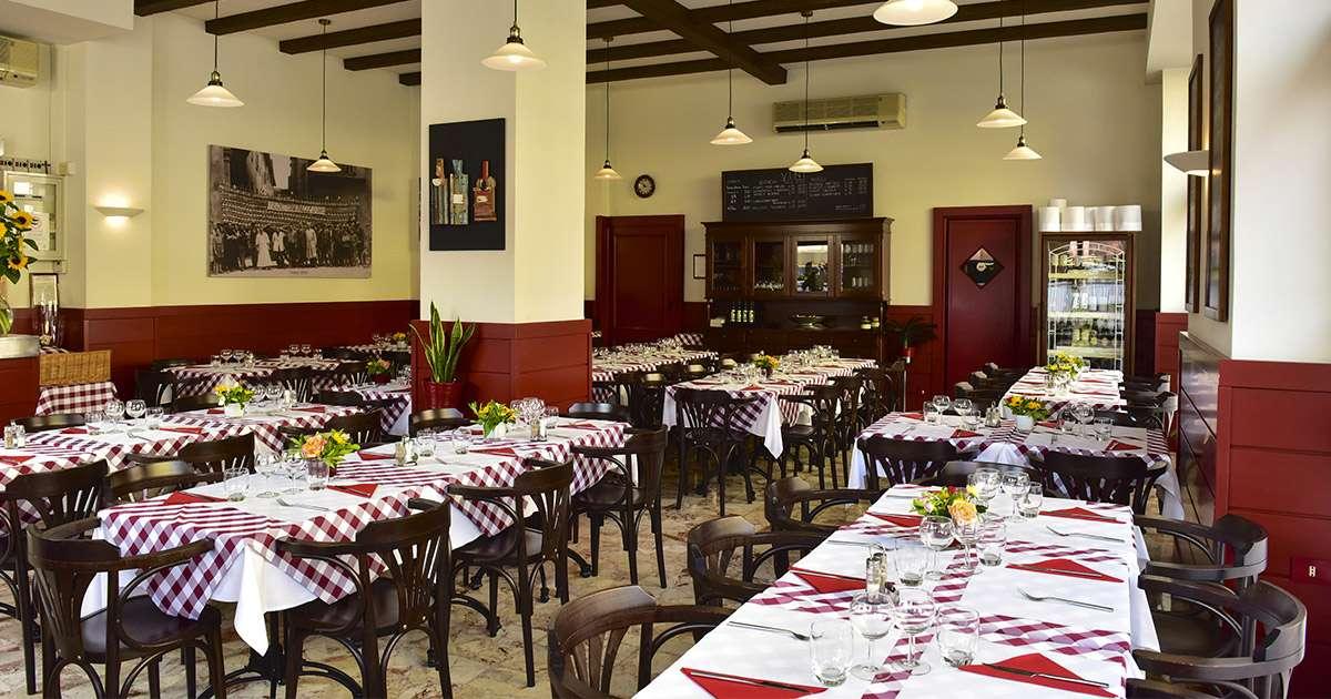 Restaurant-della-Riviera-Ligure