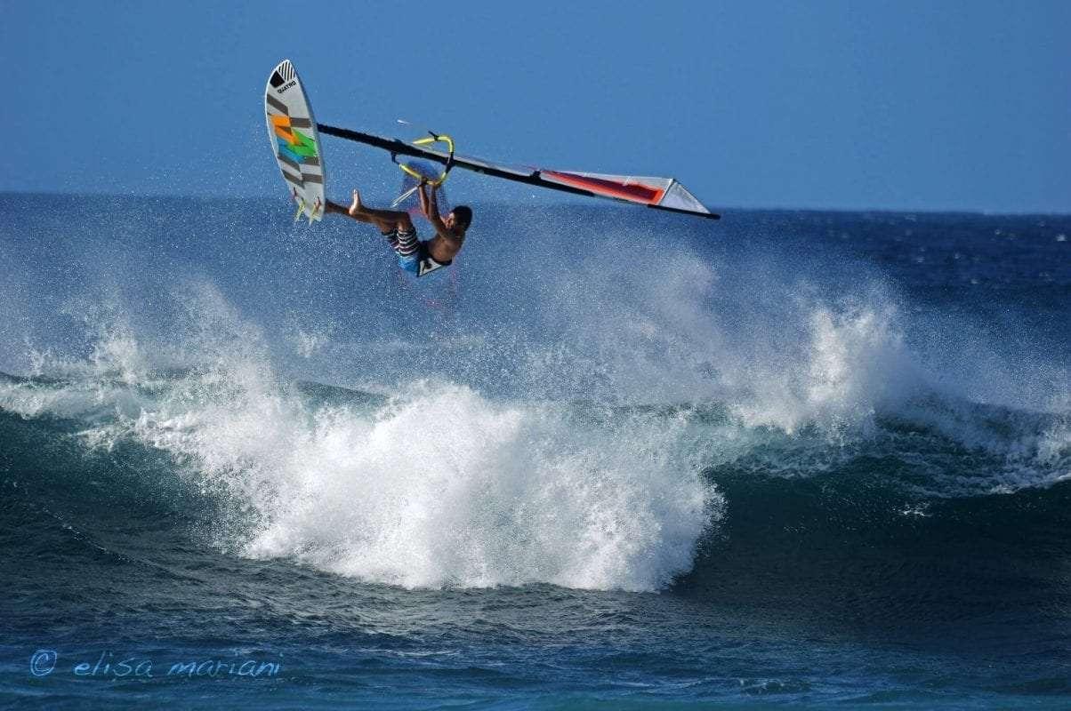 wind-surf-liguria