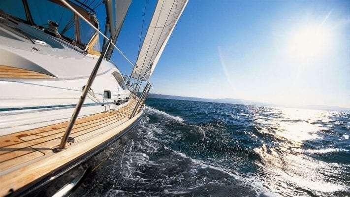charter-vela-bordighera