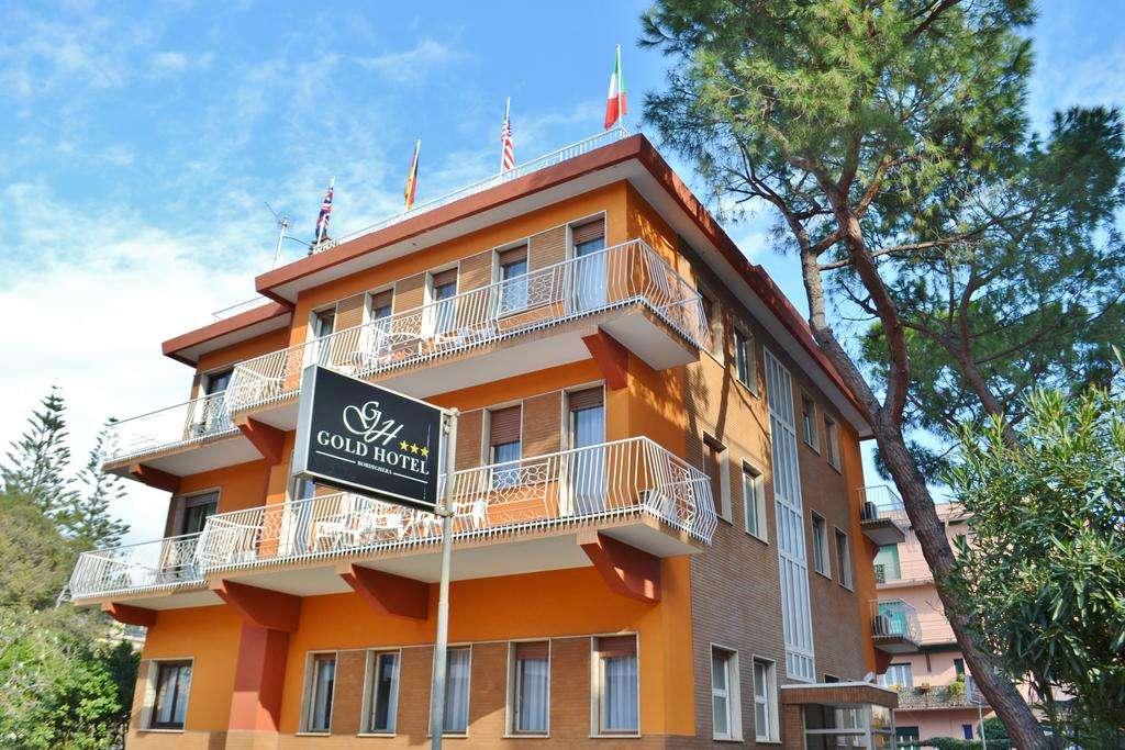 gold-hotel-bordighera