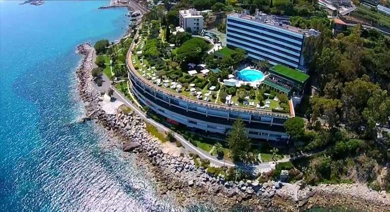 grand-hotel-del-mare-bordighera