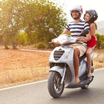 noleggio-scooter-bordighera