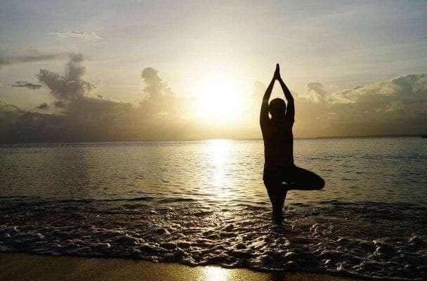 yoga-bordighera