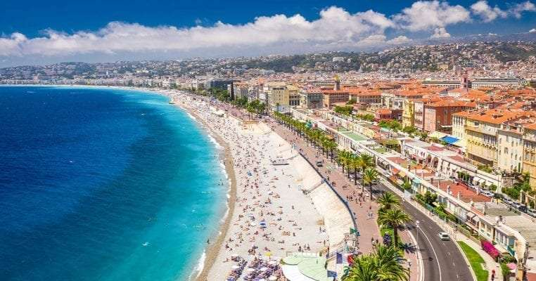 5-must-visit-places-on-the-french-riviera