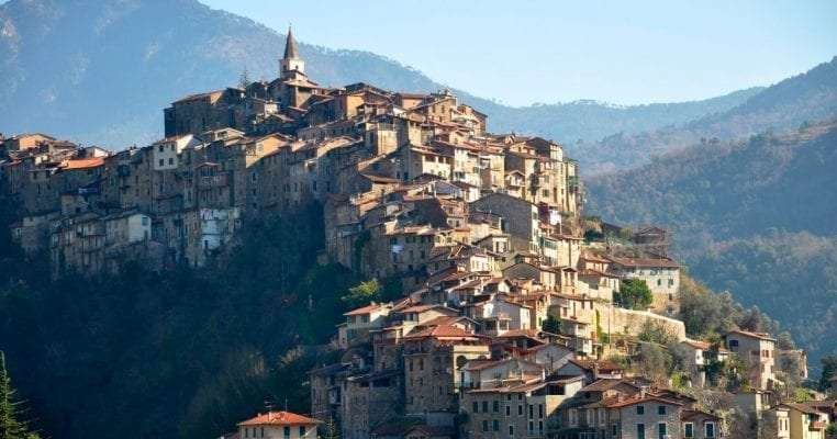 apricale-fb