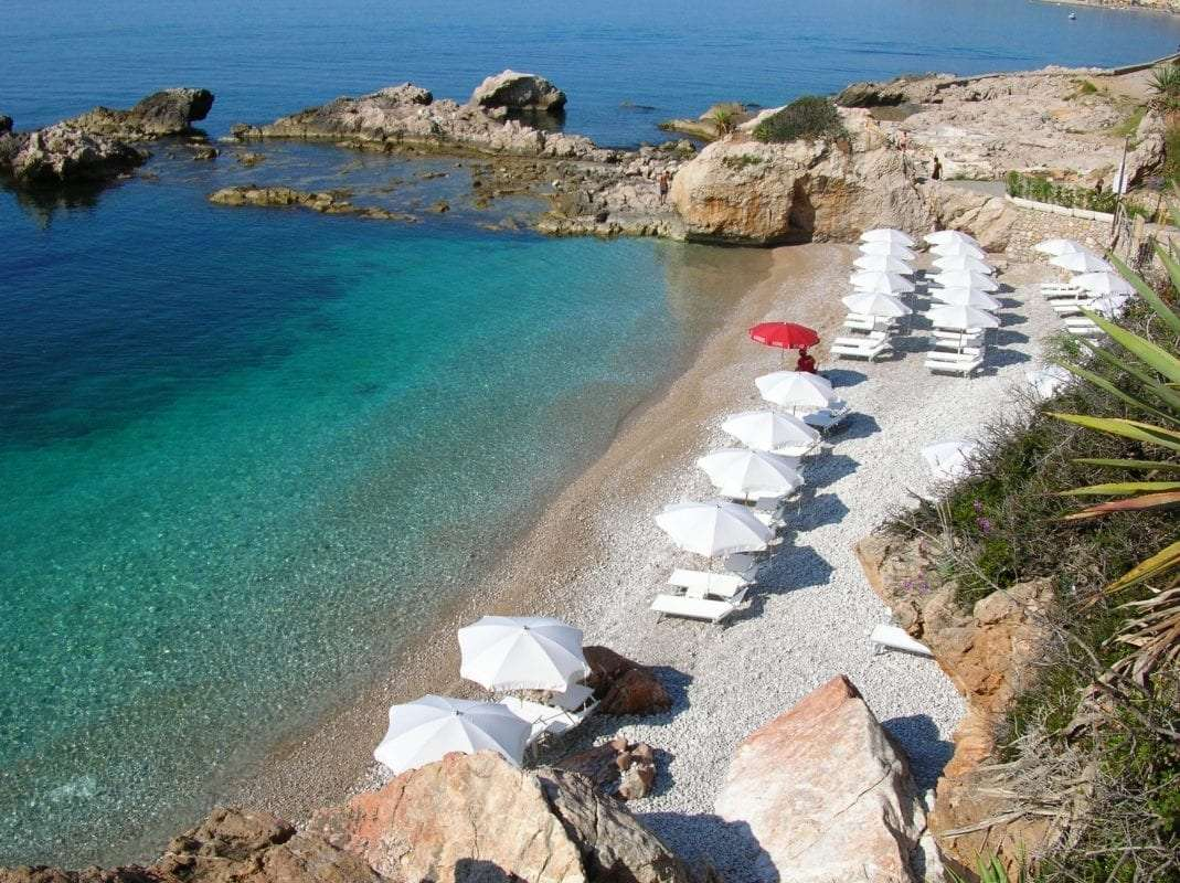 italian-riviera-beach