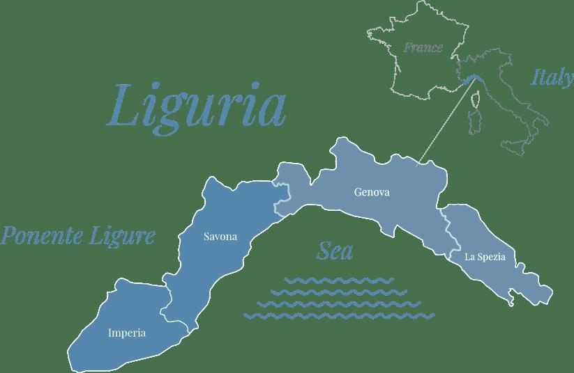 italian-riviera-map