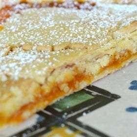 torta-tacuna