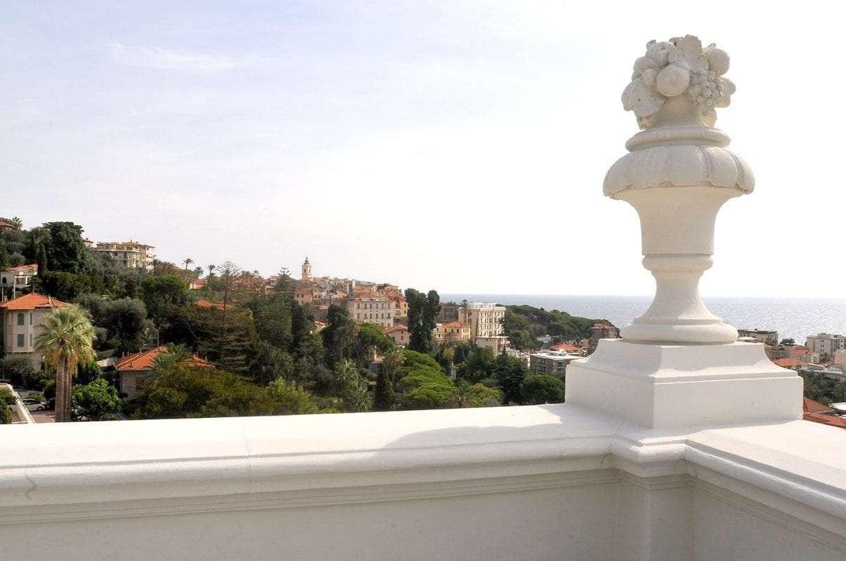 panorama-bordighera