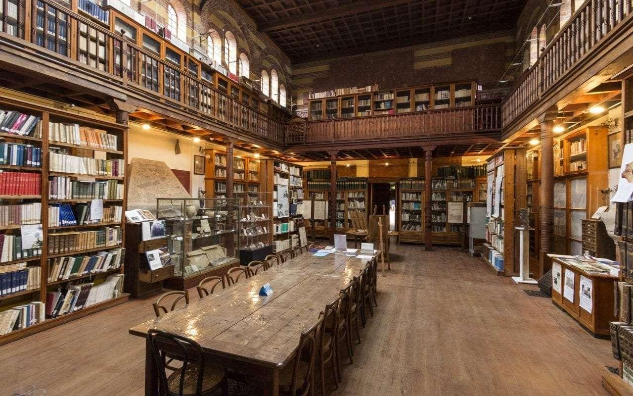 museo-bicknell-bordighera