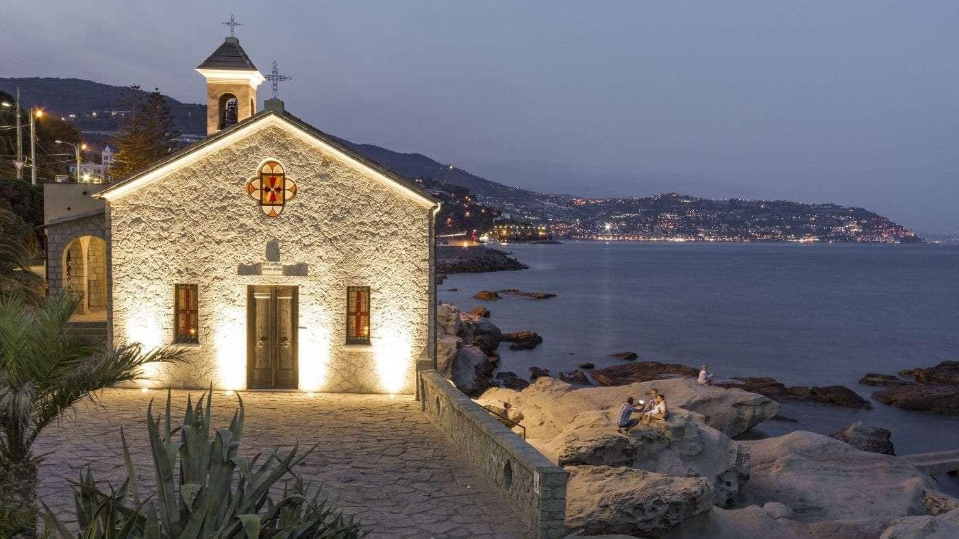 chiesetta-sant-ampelio-bordighera