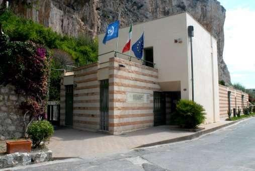 Museo-Balzi-Rossi-ventimiglia