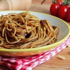 salsetta-portofino