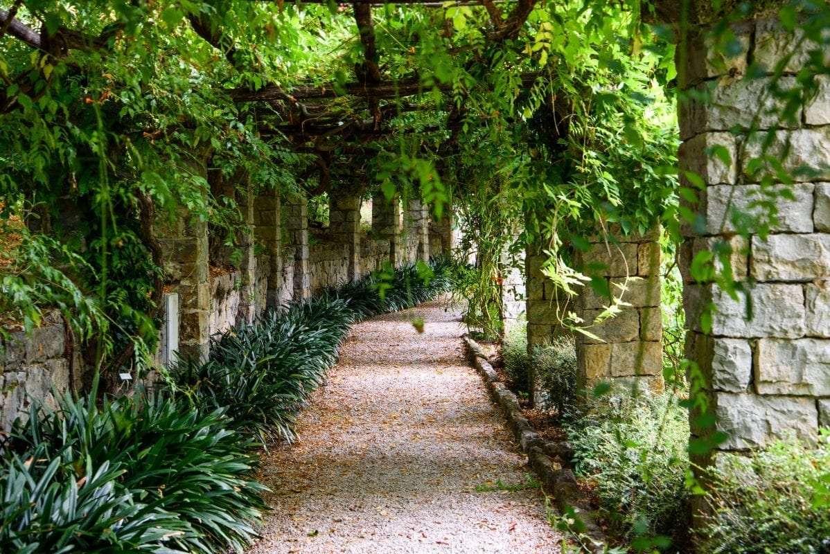 Topia-Giardini-Hanbury