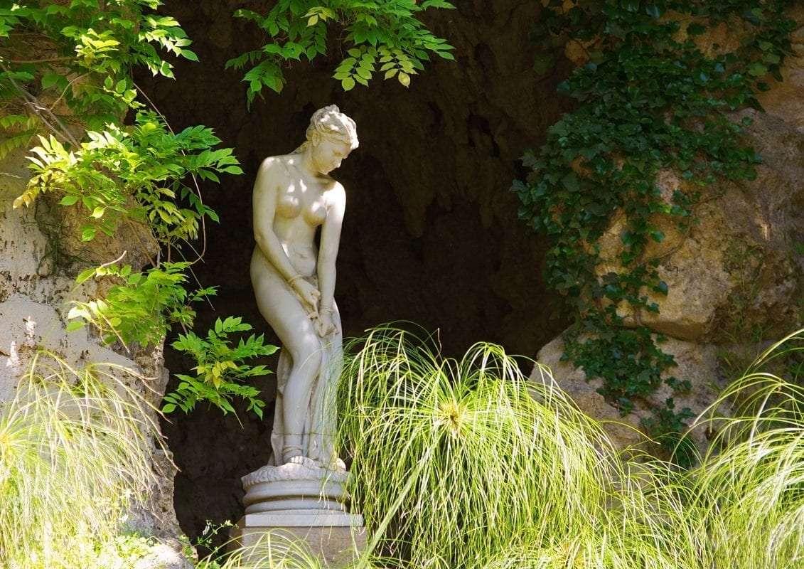 statua-hanbury