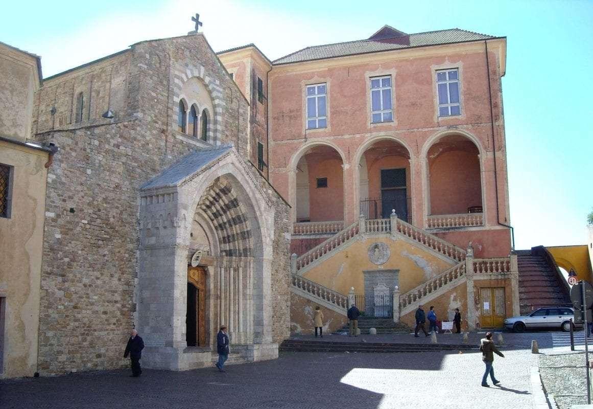 cattedrale-santa-maria-assunta