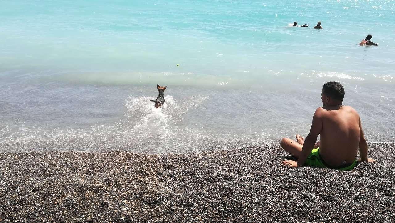 spiaggia-dei-cani-bordighera