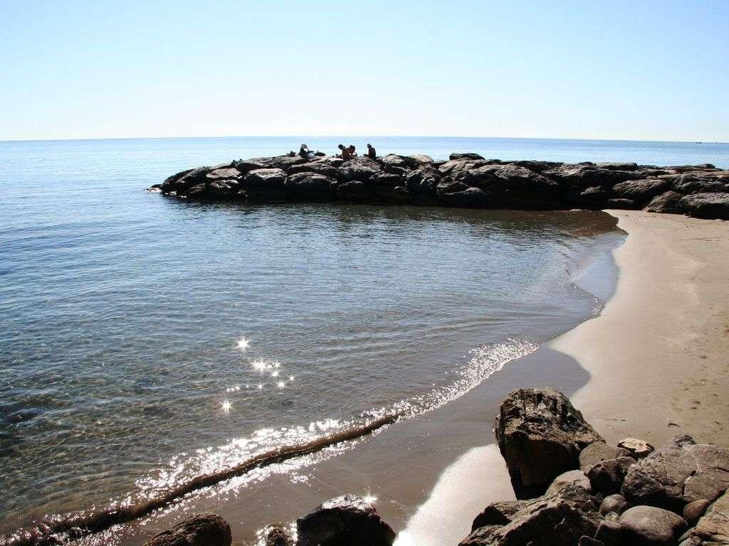 spiaggia-sabbia-andora