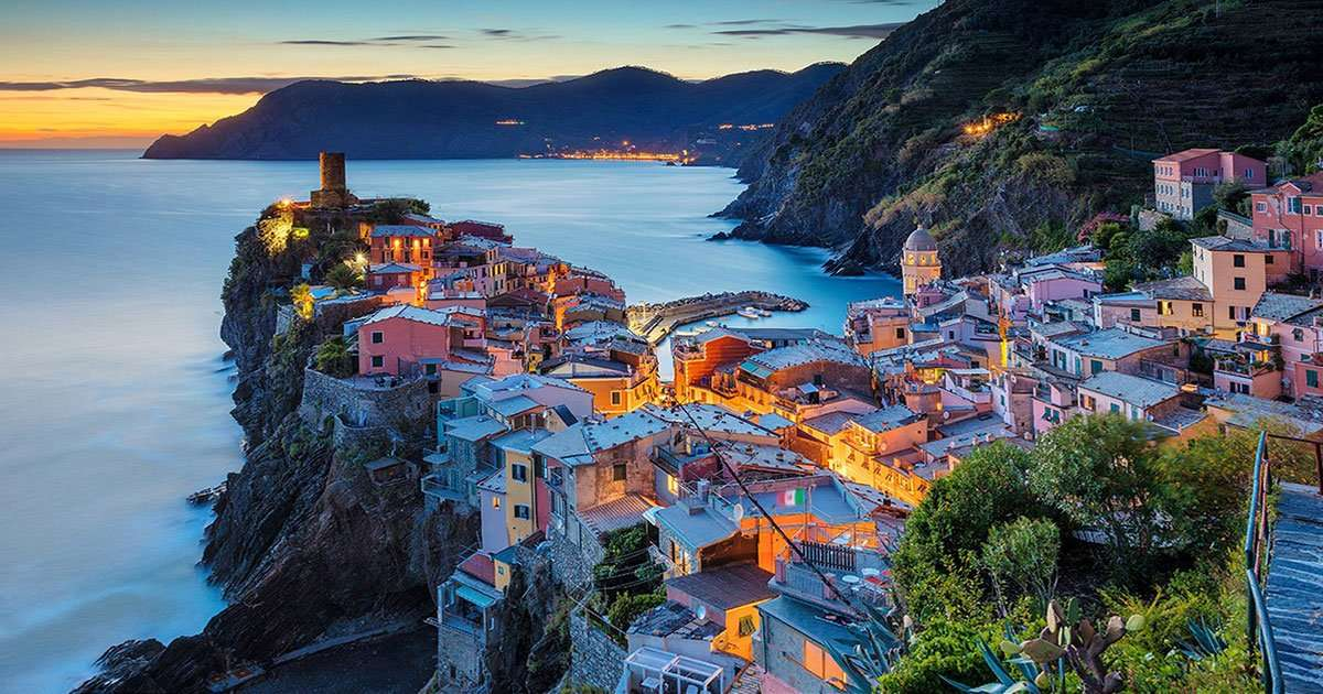 vernazza-fb