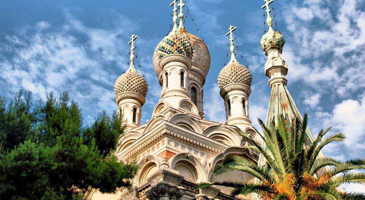 chiesa-russa-sanremo