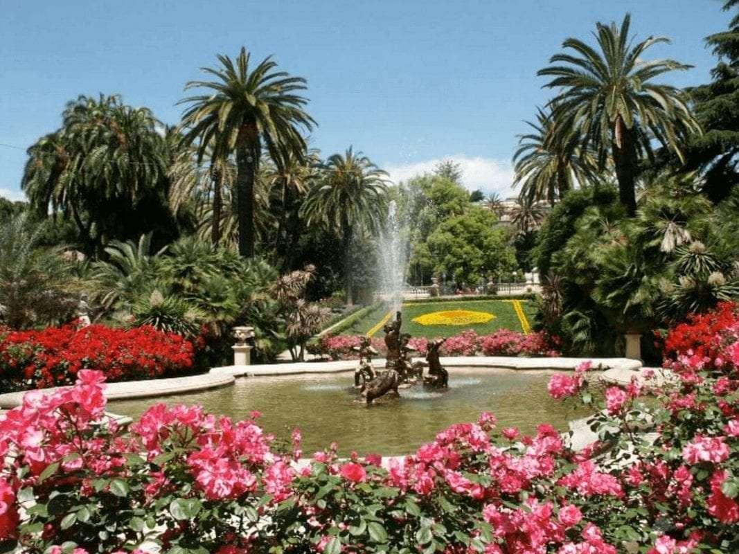 giardini-villa-ormond